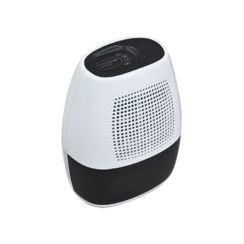 Prem-I-Air 10 L 'Xtreem 10' Moisture Absorbing Dehumidifier with 1.5L Tank Capacity 240V~50Hz